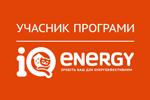 qi_energy