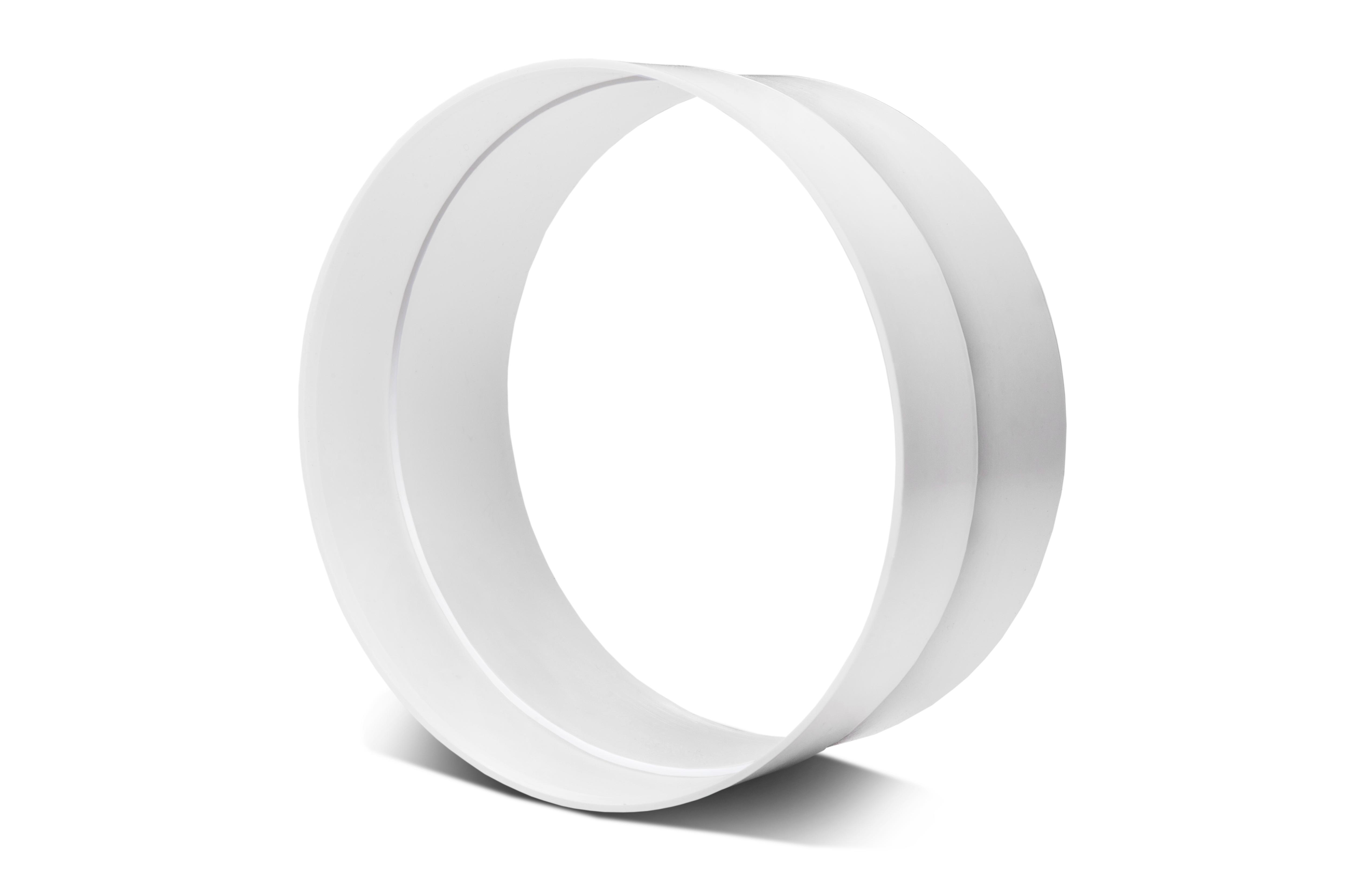 Наборное кольцо для рекуператоров Ventoxx