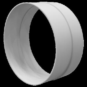 Наборное кольцо для рекуператора Ventoxx