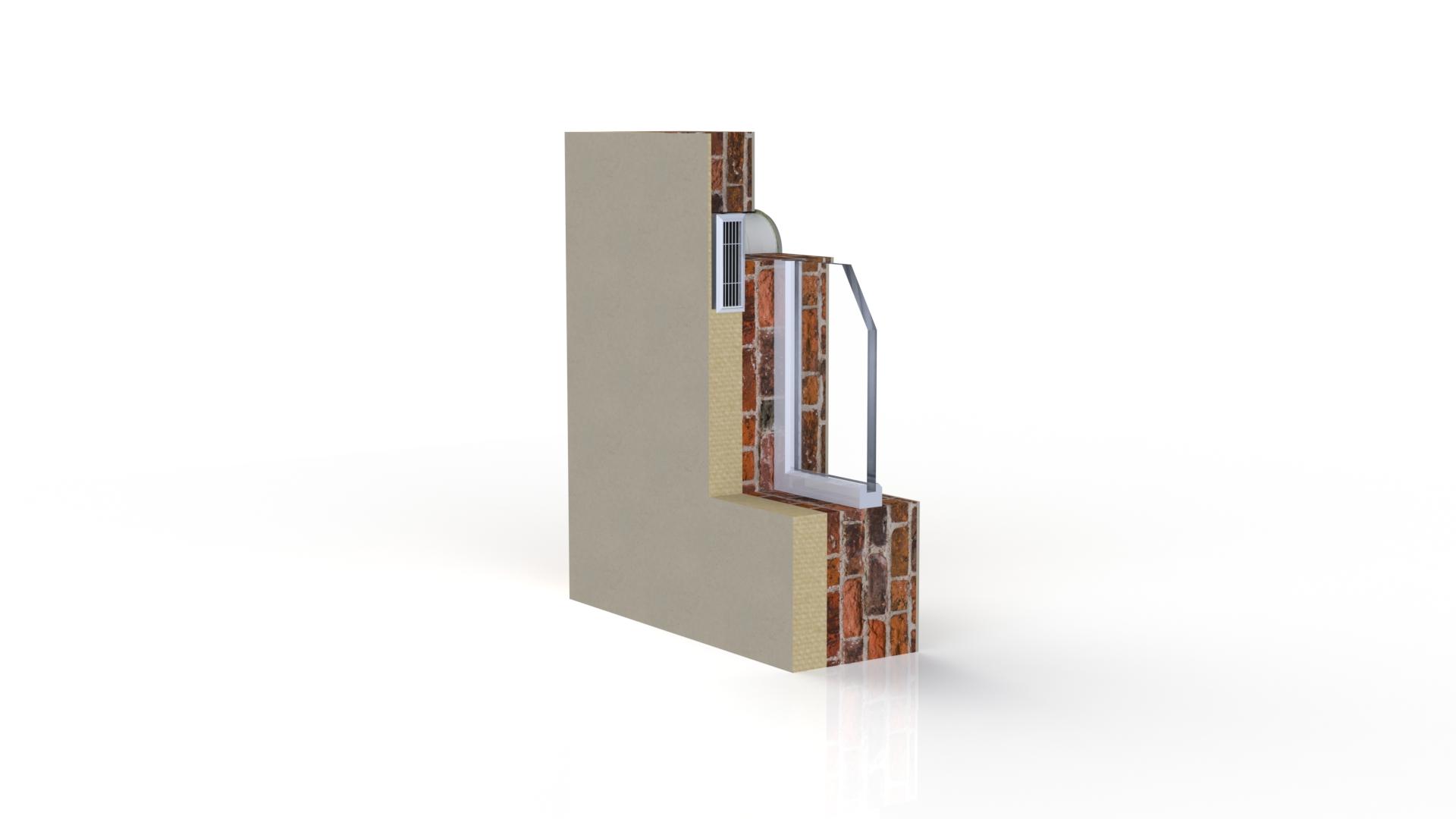 угловой в стене утепление1