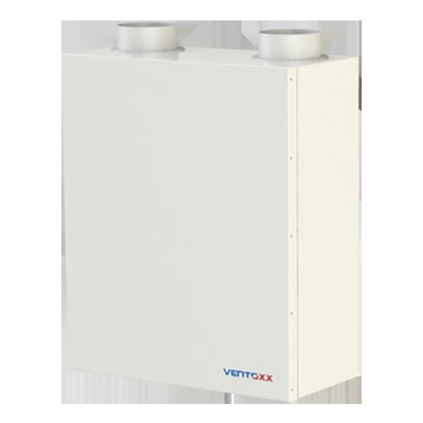 рекуператор Ventoxx Energy350