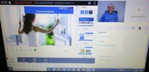 Система вентиляції - запорука комфорту та здоров'я людини