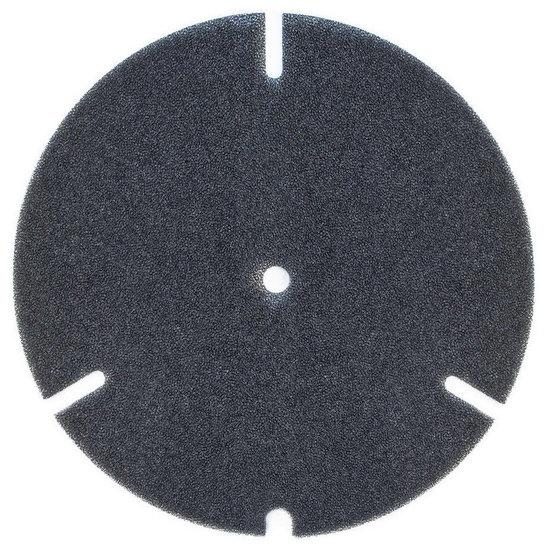 фільтр G3 для рекуператора Ventoxx Comfort